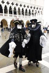 carnevale di venezia 198