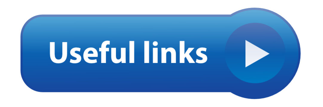 USEFUL LINKS Button (related information learn more about click)