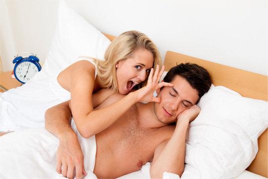 Erotik paar Paar sucht