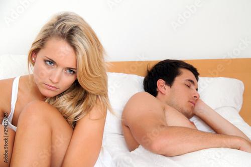 vozrastnie-problemi-v-sekse