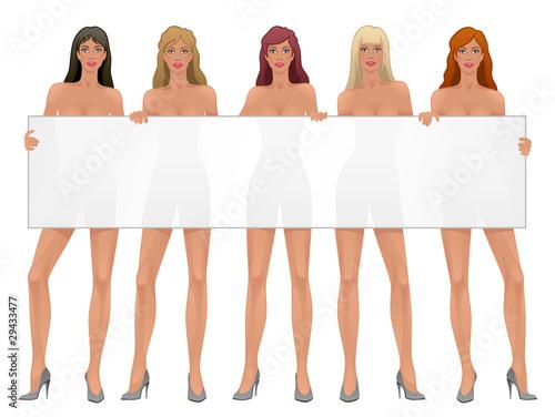 www nakedgirls