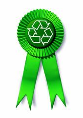 environment recycle reuse responsible symbol