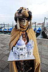 carnevale di venezia 266
