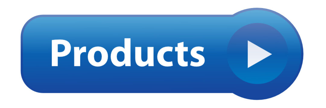 PRODUCTS Web Button (search database catalogue services prices)