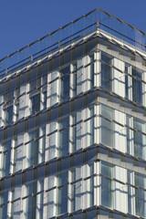 Gewerbeimmobilie in Hamburg
