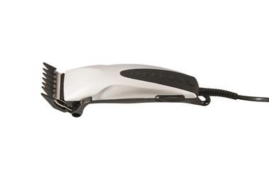 Hairclipper
