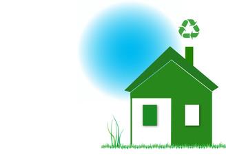 Maison verte_1