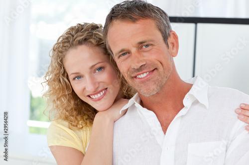 Фото смотреть семейных пар