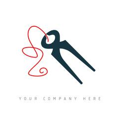 logo picto web bricolage marketing pub commerce design icône