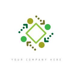 logo picto web mail ondes marketing commerce design icône