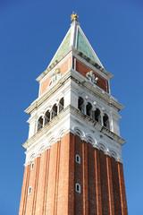 campanile s.marco venezia 915