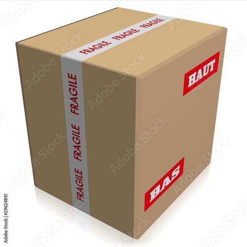 carton d m nagement 3d photo libre de droits sur la banque d 39 images image 29624841. Black Bedroom Furniture Sets. Home Design Ideas