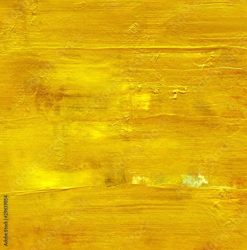 goldfarbe auf holzplatte stockfotos und lizenzfreie bilder auf bild 29639854. Black Bedroom Furniture Sets. Home Design Ideas