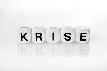 KRISE