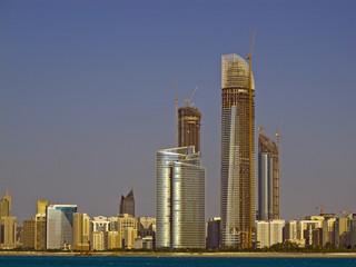 Abu Dhabi 26