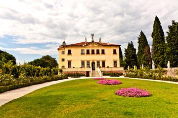 Villa in Vicenza