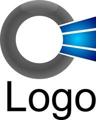 Logotipo para empresa
