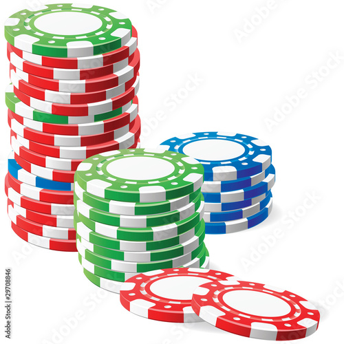 Jeton rouge casino nice casino ruhl poker