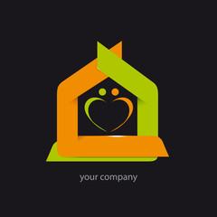 logo amour gratuit recherche rencontre gratuite