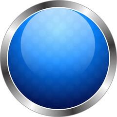 boton web logotipo vector y mas