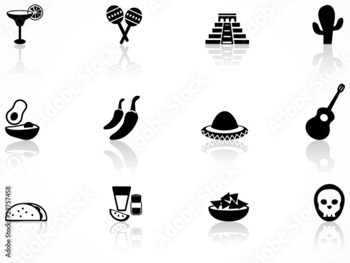 Mexican Culture Symbol Stock Image And Royalty Free Vector Files On