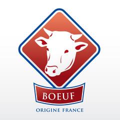 logo gratuit boucherie