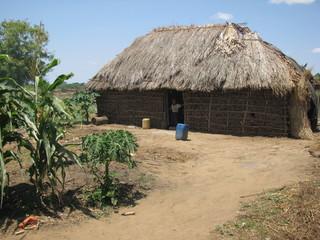 Photos illustrations et vid os de maison africaine for Angelina maison de l afrique