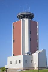 Air Control Tower