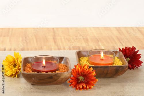 wohnungsdekoration stockfotos und lizenzfreie bilder auf bild 29822877. Black Bedroom Furniture Sets. Home Design Ideas