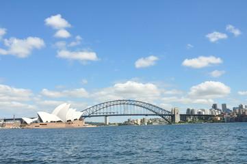 Aluminium Prints Sydney 澳大利亚