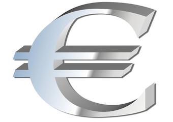 euro 3d