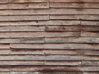 the wood texture with natural patterns