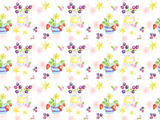 seamless pattern-052