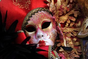 carnevale di venezia 347