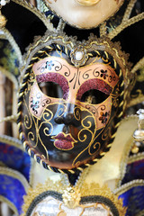 carnevale di venezia 350