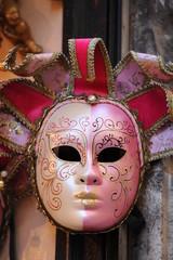 carnevale di venezia 361