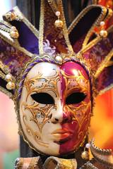 carnevale di venezia 362