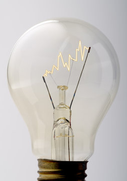 business bulb