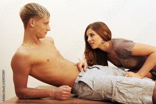Teen Paar Sex und 69 Bilder - pornobilderrcom