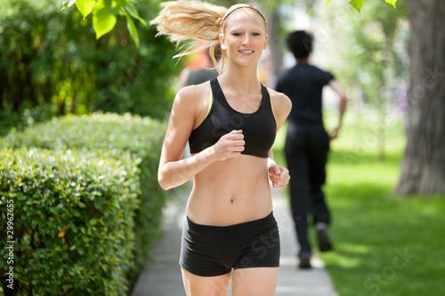 Эффективное похудение Как быстро похудеть Советы и