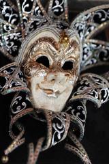 carnevale di venezia 418