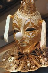 carnevale di venezia 424