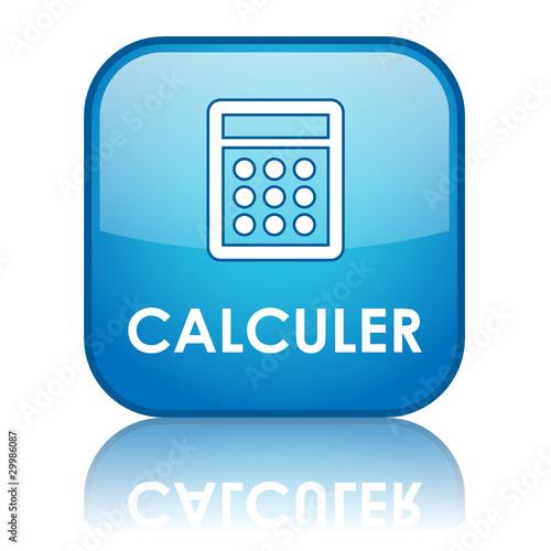 Bouton calculer calculatrice calculette web outil en for Calculette en ligne gratuite
