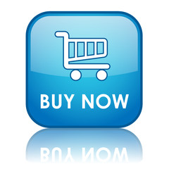 BUY NOW Web Button (order e-commerce offers specials internet)