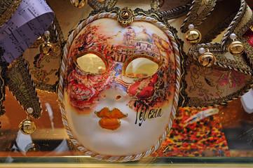 carnevale di venezia 472