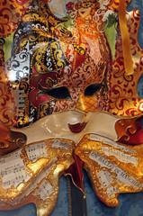carnevale di venezia 473