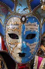 carnevale di venezia 477