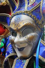 carnevale di venezia 479