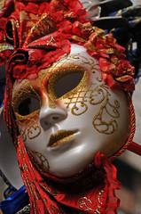 carnevale di venezia 481