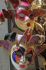 carnevale di venezia 490